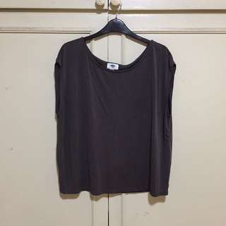 Old Navy Basic Top