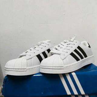 Adidas Superstar Copy Original