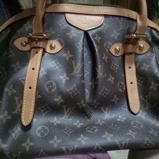 LV Bag High Quality from Dubai
