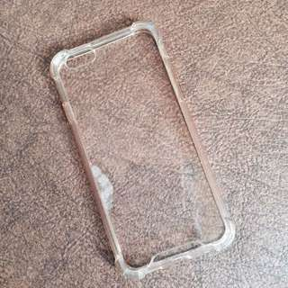 Iphone 6 Shockproof casing
