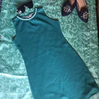 GTW Bodycon dress