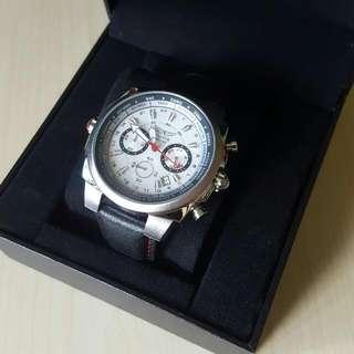Aviator F-series BNIB Watch