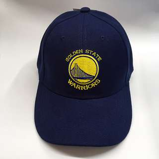 nab warriors cap