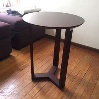 Coffee Side Table
