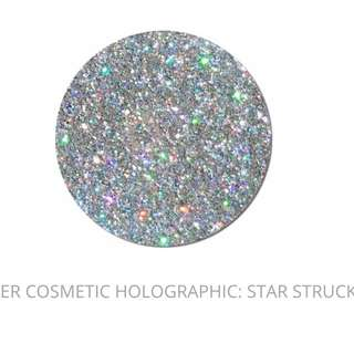 Bulkglitters pigment for glitter eyeshadow (Postage Included)