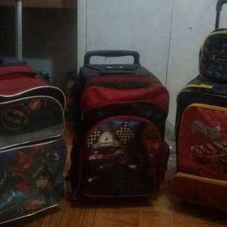 Stroller Bags For Boys