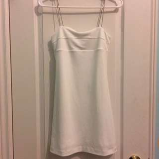 Urban Outfitters Mini Dress xs