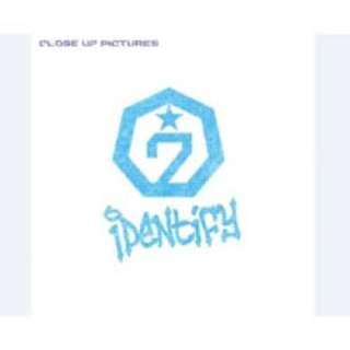 GOT7 - Identify (close up version)
