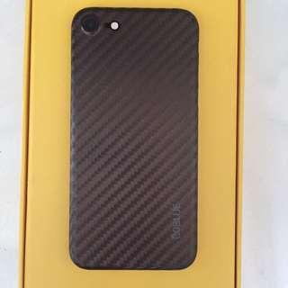iPhone 7 phone case Carbon Fibre ultra thin