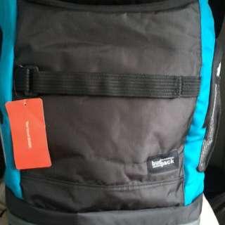 budpack