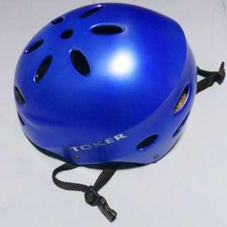 單車頭盔   Bicycle Helmet