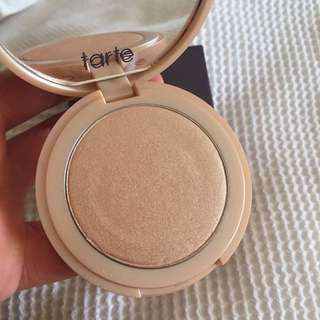 Tarte Amazonian Clay Highlighter