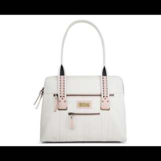 Spencer & Rutherford handbags