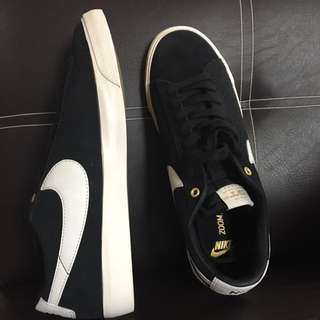 Nike SB Blazer Low GT Grant Taylor Sneakers Shoes