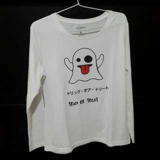 COLORBOX Kaos Trick Or Treat