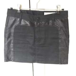 Sass And Bide Skirt