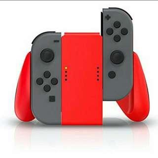 Nintendo Switch Joy-Con Comfort Grip