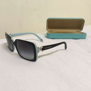 Real Tiffany & Co Sunglasses