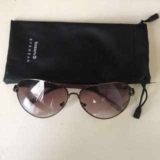 Bossini sunglasses