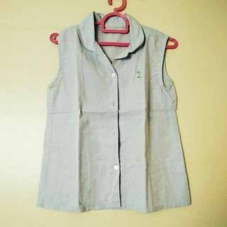 Blouses/Polo For Php50 Only (Each)!!!
