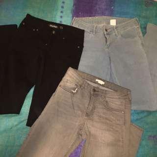 Cheap Jeans!!