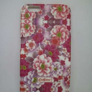 SoftCase iPhone6+/ Case iPhone6Plus