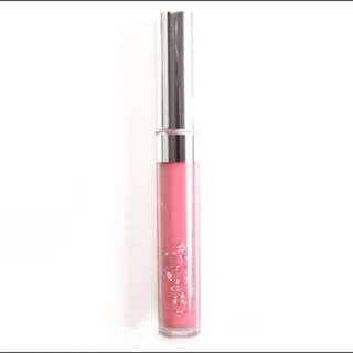 Colourpop Ultra Satin Liquid Lipstick: Spritz