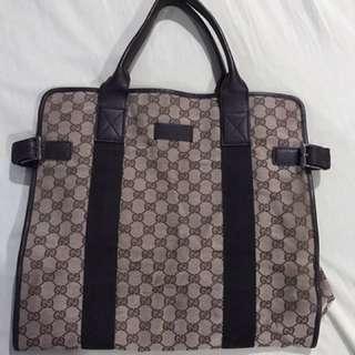 Authentic Gucci Bag #SweldoSale