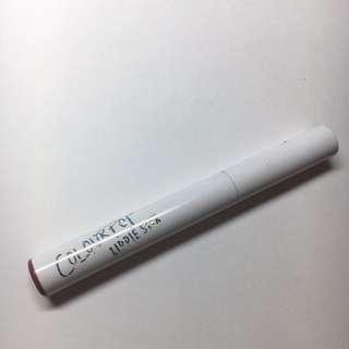 Colourpop 唇膏