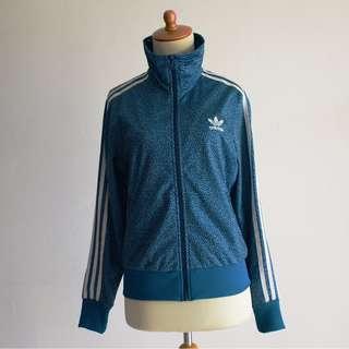 Adidas Original Woman Jacket