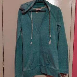 Preloved Roxy Sweatshirt (Overruns)