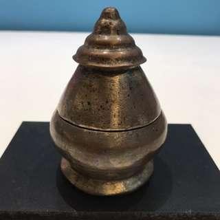 錫壺連內格