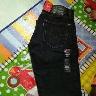 Levi's Strauss Pants