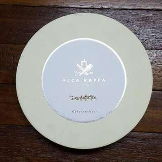 (Brand New!) Acca Kappa Calycanthus Gift Set