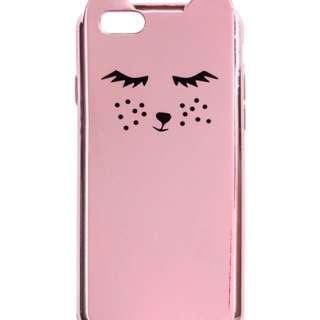 Iphone 5/5s & Iphone 6/6s Case H&M