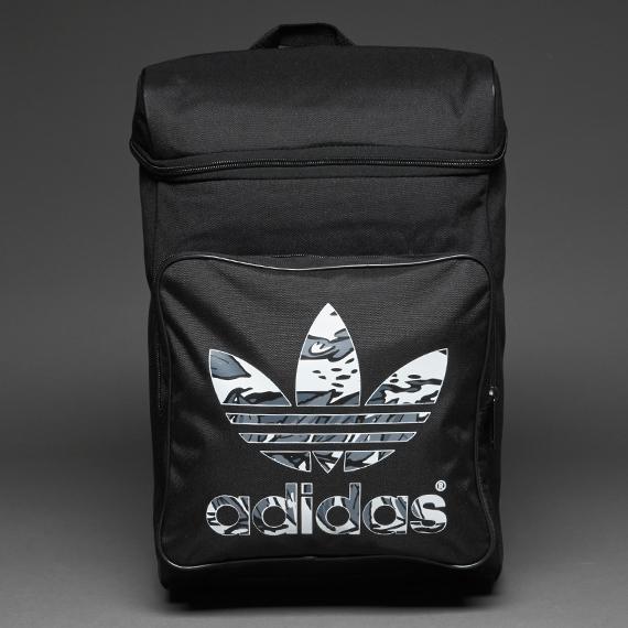adidas classic backpack multicolor  95ea7cad90c06