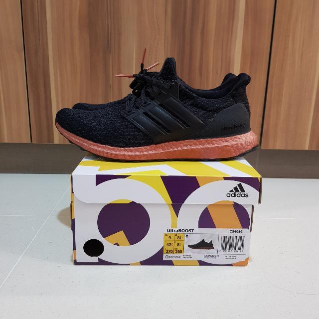 Adidas Originals Ultra Boost 3.0