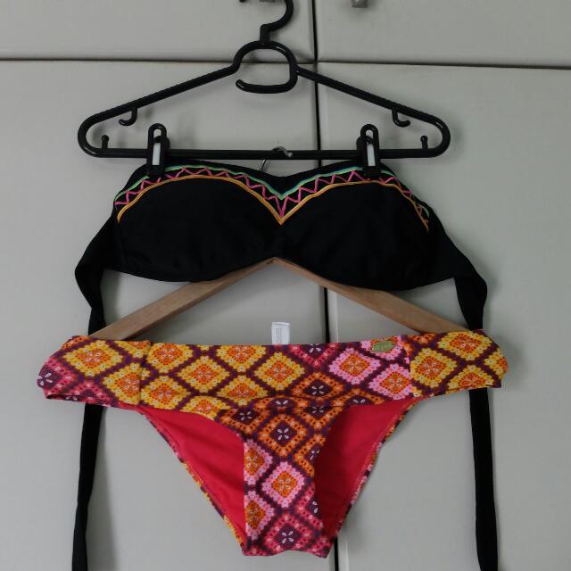 Bikini Set M