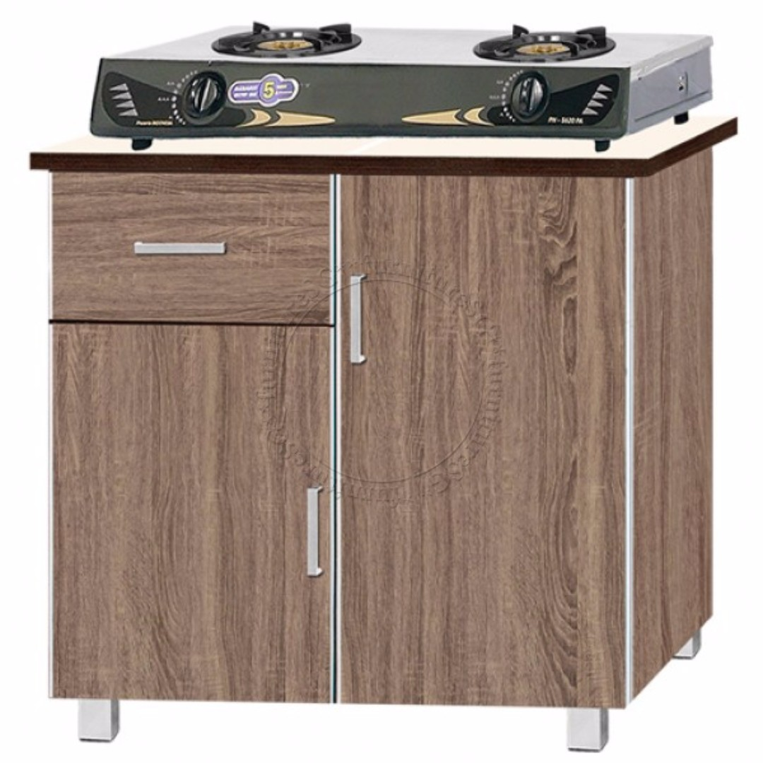 Bn Kitchen Cabinet For Sale Free Delivery Home Appliances On