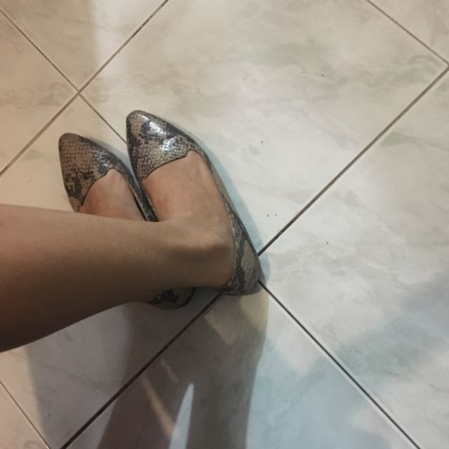 Dorothy Perkins Shoes