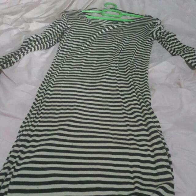 forver 21 casual dress