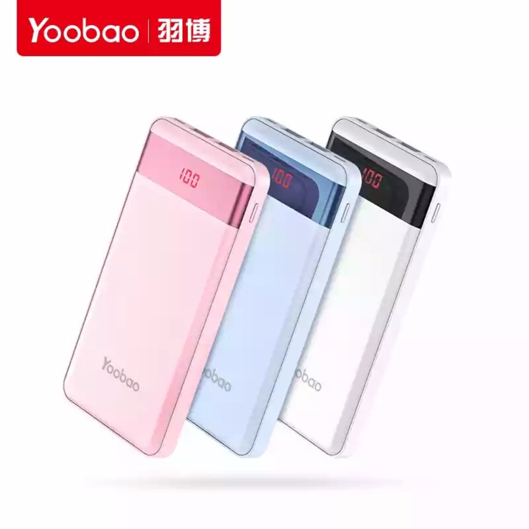 Harga Xiaomi Silicon Case For Mi Power Bank 10000 Mah Generation 2 Silicone Powerbank Biru Free 10000mah Fast Charging Hitam 2017