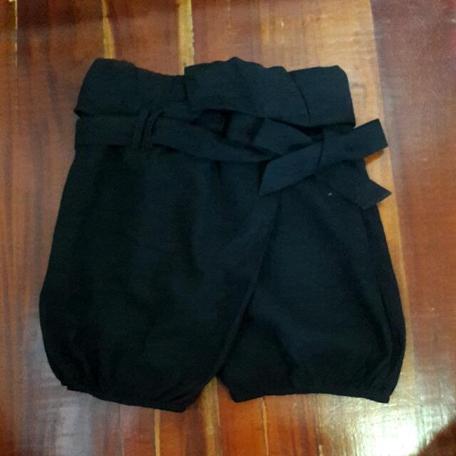 H3 Cute Korean Shorts