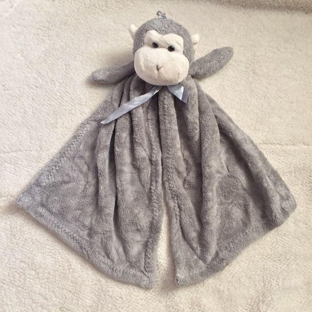 Refriferator towel