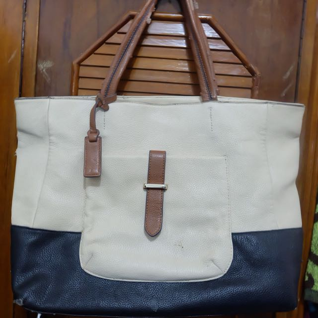 Hush Puppies Handbag ORIGINAL