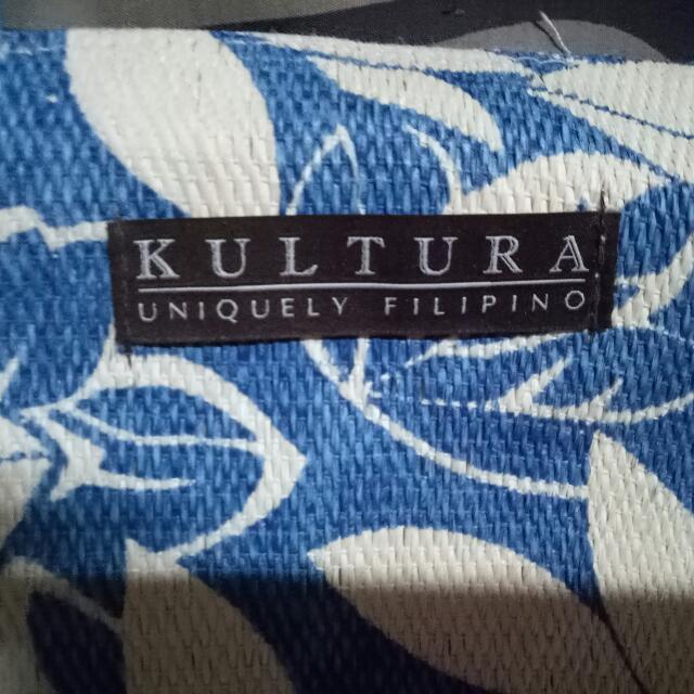 Kultura Bag