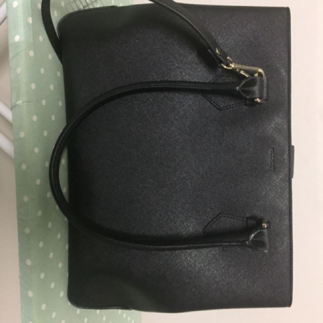 Large Witchery Bag