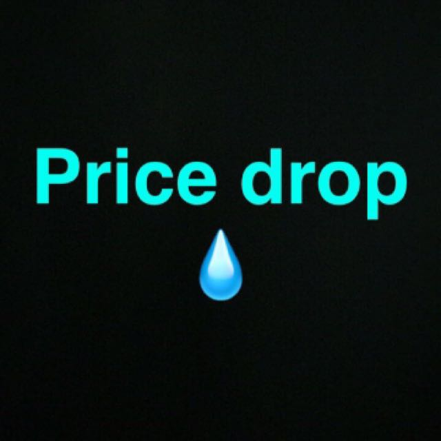 Offer A Reasonable Price