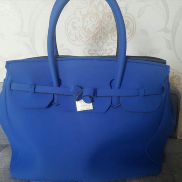 save my bag Womens Miss 3//4 Handbag