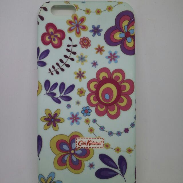 SoftCase iPhone6+